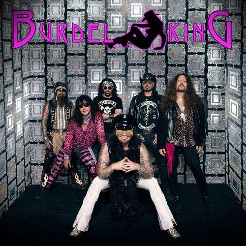 burdel-king-promo-2016-si-dios-está-en-todas-partes