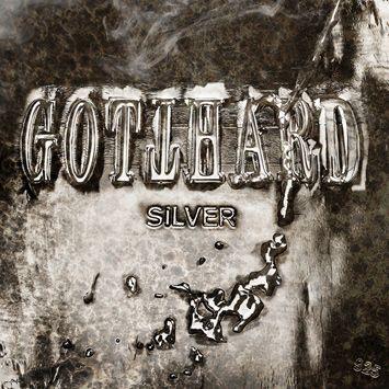 gotthard-portada-silver