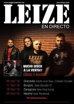 leize-poster-2016