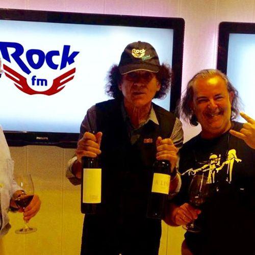 mariskal-rock-fm