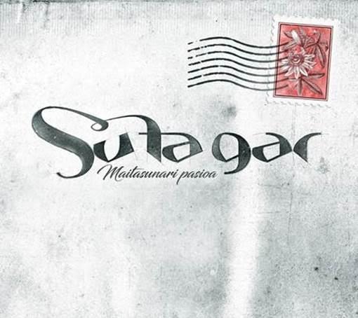 su-ta-gar