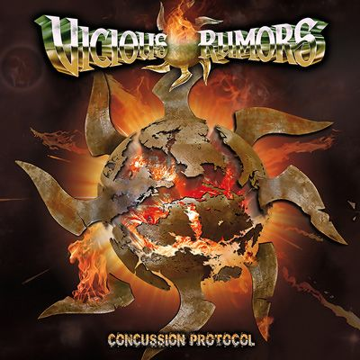 vicious-rumors