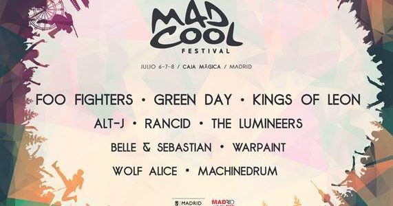cartel-mad-cool-2017