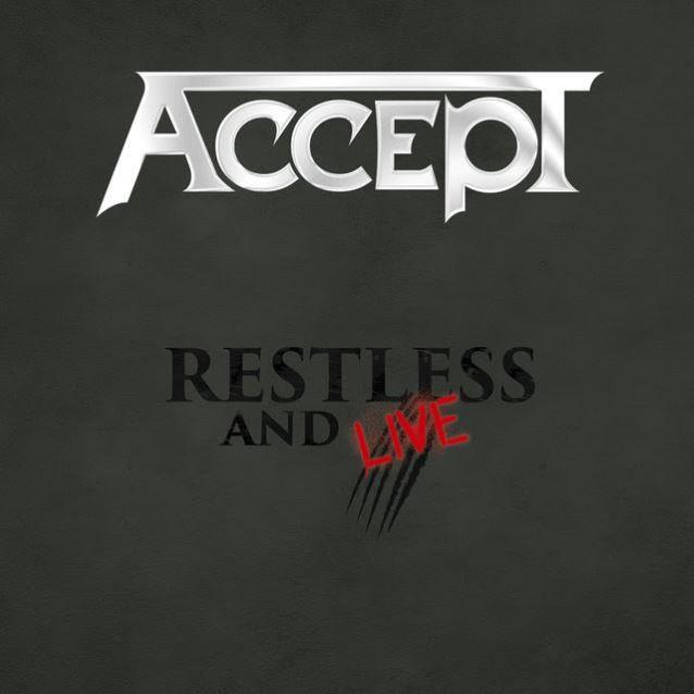 accept-restless-portada