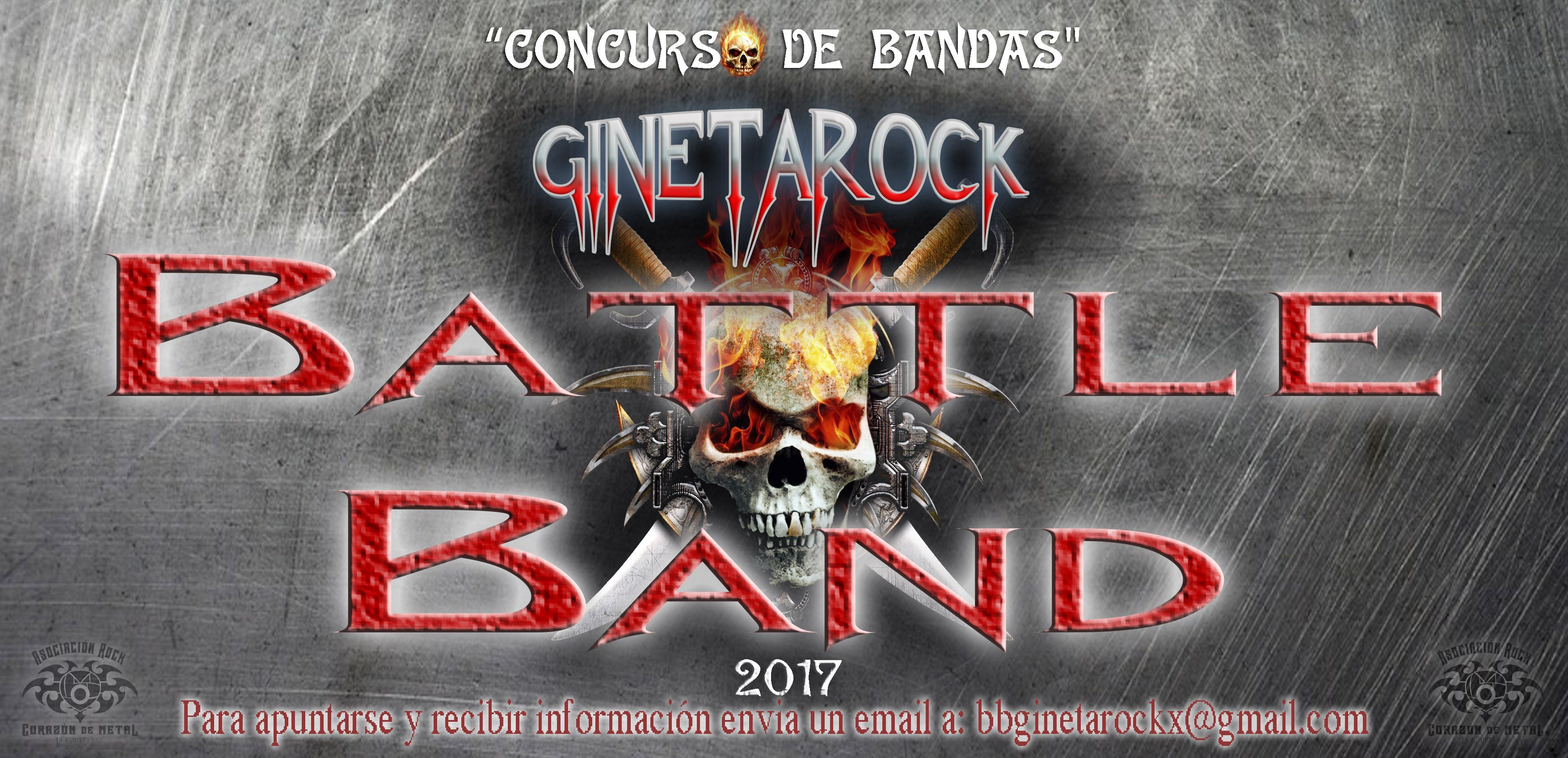 battle-band-ginetarock-2017