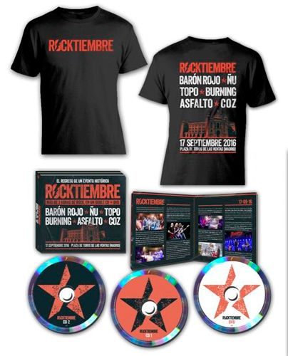 camisetas-y-packaging-rocktiembre