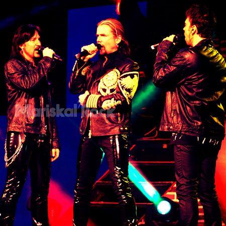 chicos-history-of-rock-directo-en-vivo-cantantes