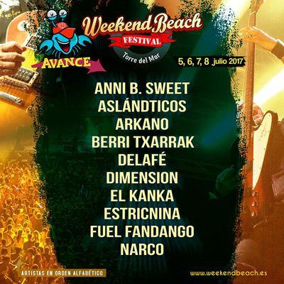confirmaciones-weekend-beach-nov