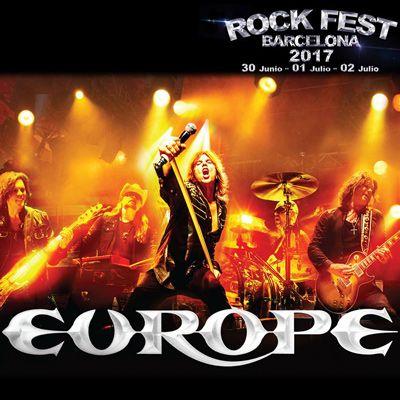 europe-rock-fest-17