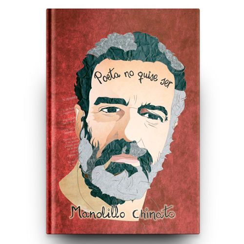 manolillo-chinato-libro
