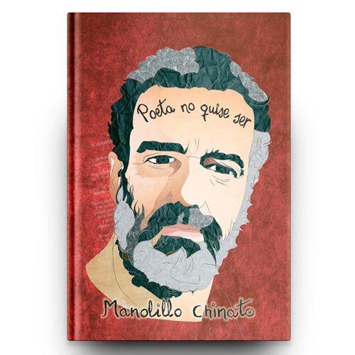 manolillo-chinato-libro