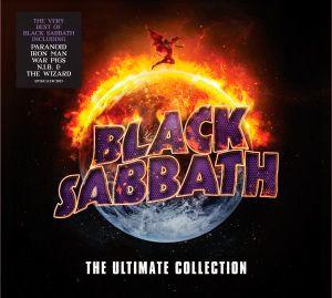 portada-black-sabbath-the-ultimate-collection