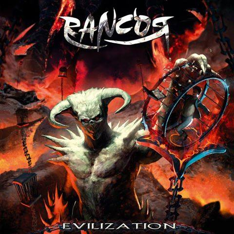 portada-evilization-rancor