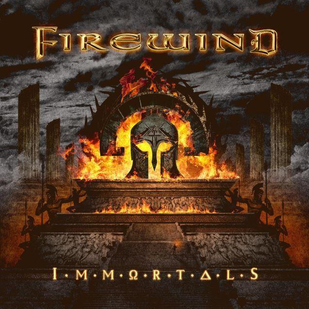 portada-firewind