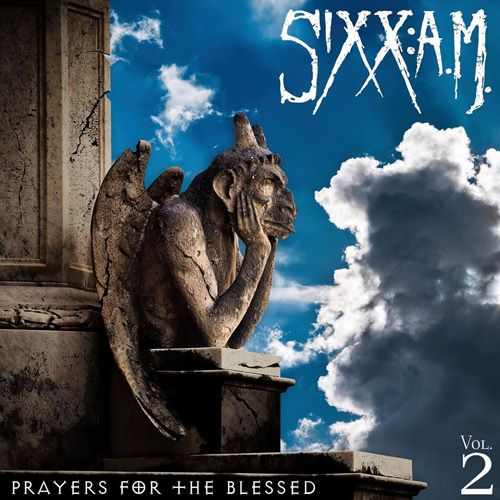 portada-sixx-am-prayers-2