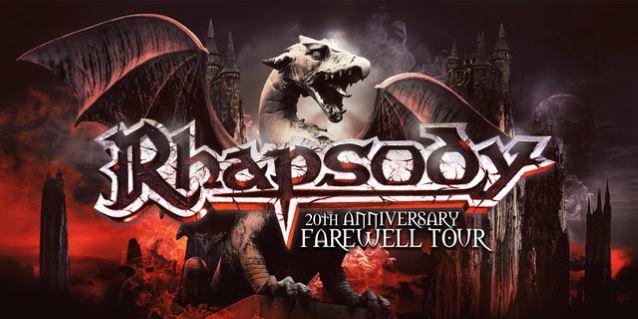 rhapsody-reunion