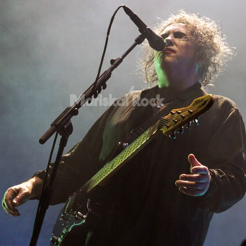 robert-smith-the-cure-directo-bilbao