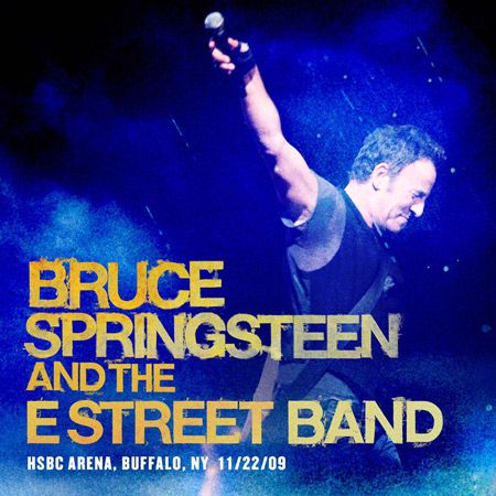 bruce-springsteen-buffalo-clarence