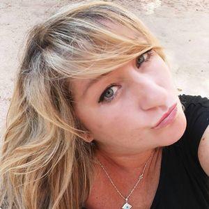 cristina-mosquera-lmda