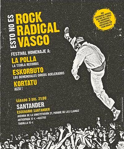 esto-no-es-rock-radikal-vasco