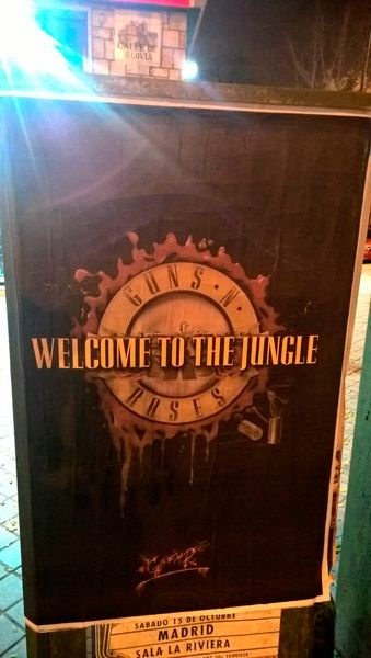 guns-n-roses-madrid-welcome-to-the-jungle