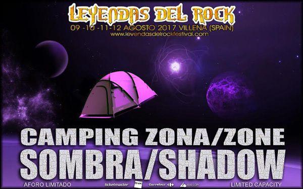 leyendas-del-rock-zona-camping