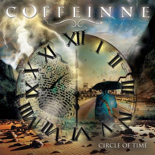 portada-circle-of-time-coffeine