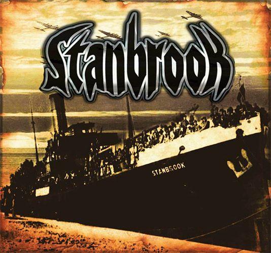 stanbrook-portada