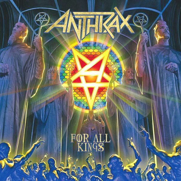 antrhax-for-all-kings-portada-ok