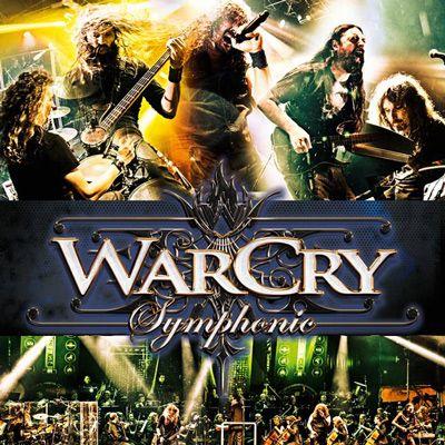 des-min-warcry-symphonic
