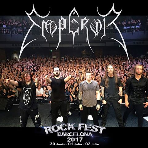 emperor-portada-rock-fest