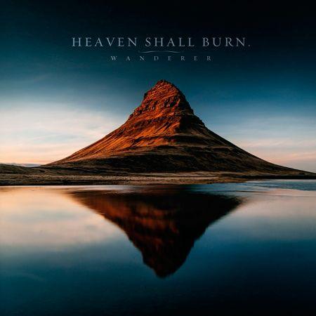¿Qué estáis escuchando ahora? - Página 14 Heaven-shall-burn-cover