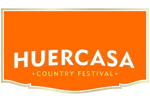 huercasa-country-logo