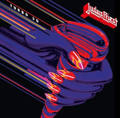judas-priest-turbo-30-aniversario