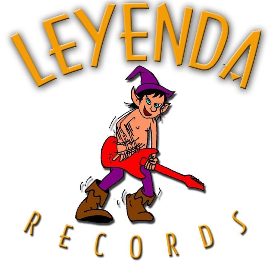 leyenda-records