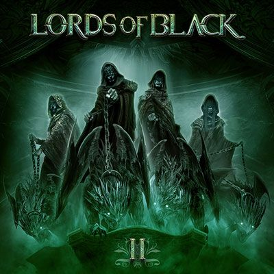 lords-of-black-ii