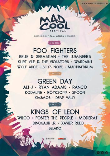 mad-cool-festival-17-cartel-diciembre