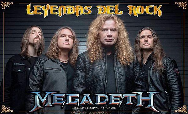 megadeth-leyendas