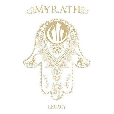 myrath-portada