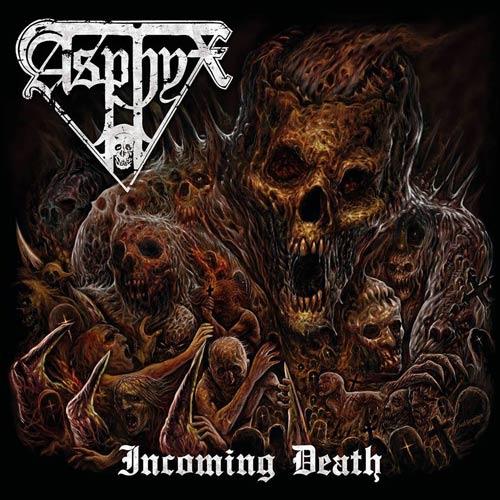 portada-asphyx-incoming-death