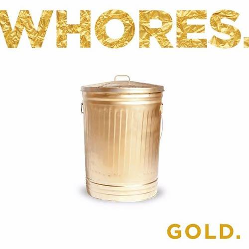portada-gold-whores