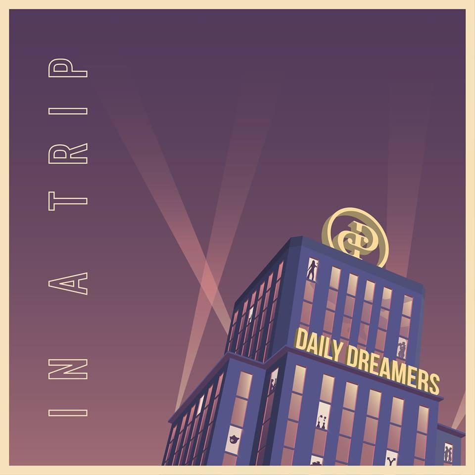 portada-in-a-trip-dailty-dreamers