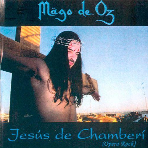 portada-jesus-de-chamberi