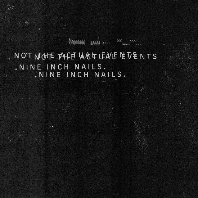 portada-nine-inch-nails
