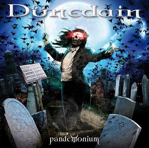 portada-pandemonium-dunedain