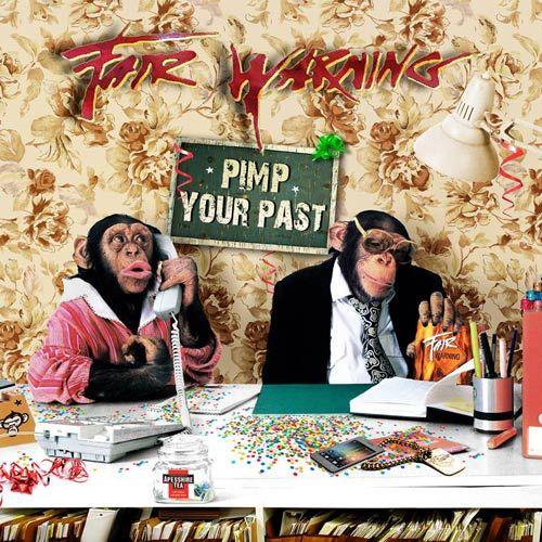 portada-pimp-your-past-fair-warning
