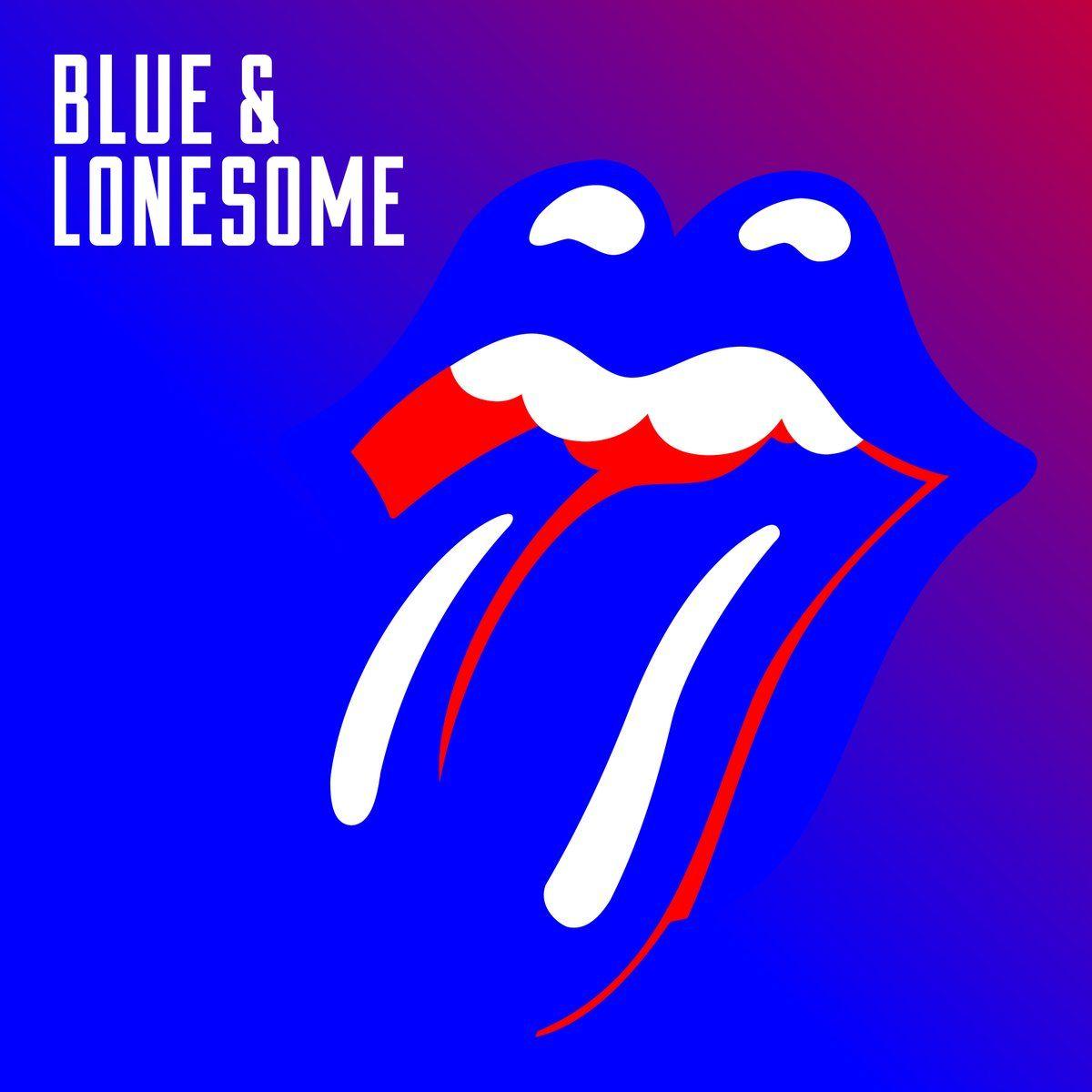 portada-rolling-lengua-azul-blue
