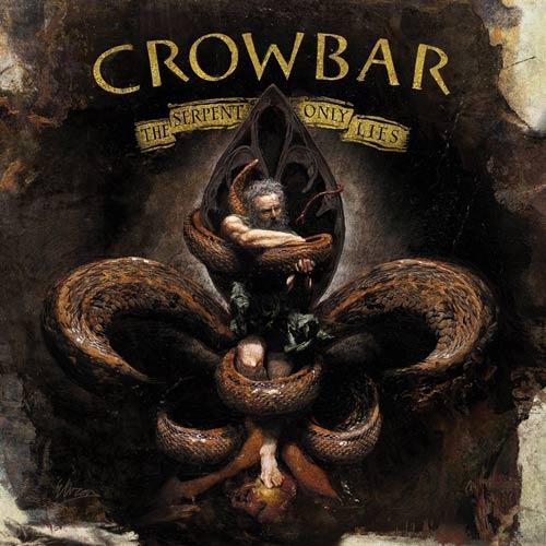portada-the-serpent-only-lies-crowbar