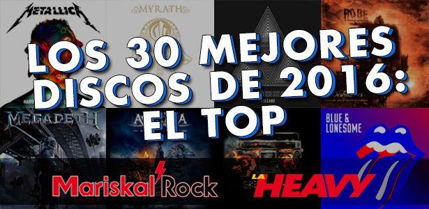 portada-web-30-mejores-top
