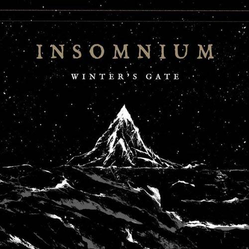 portada-winters-gate-insomnium
